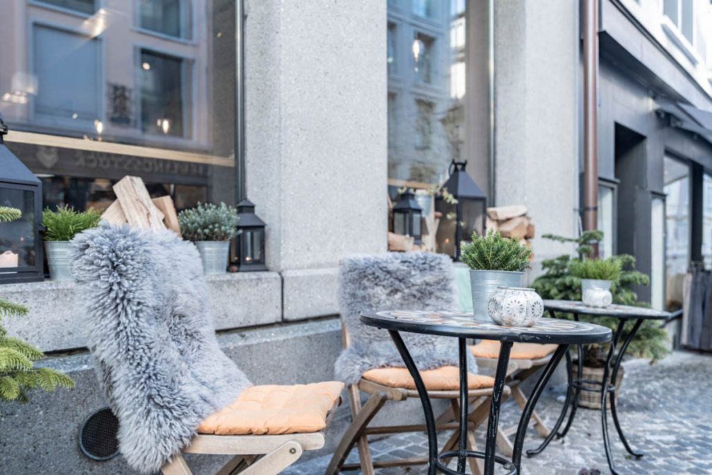 Kaffeehaus04