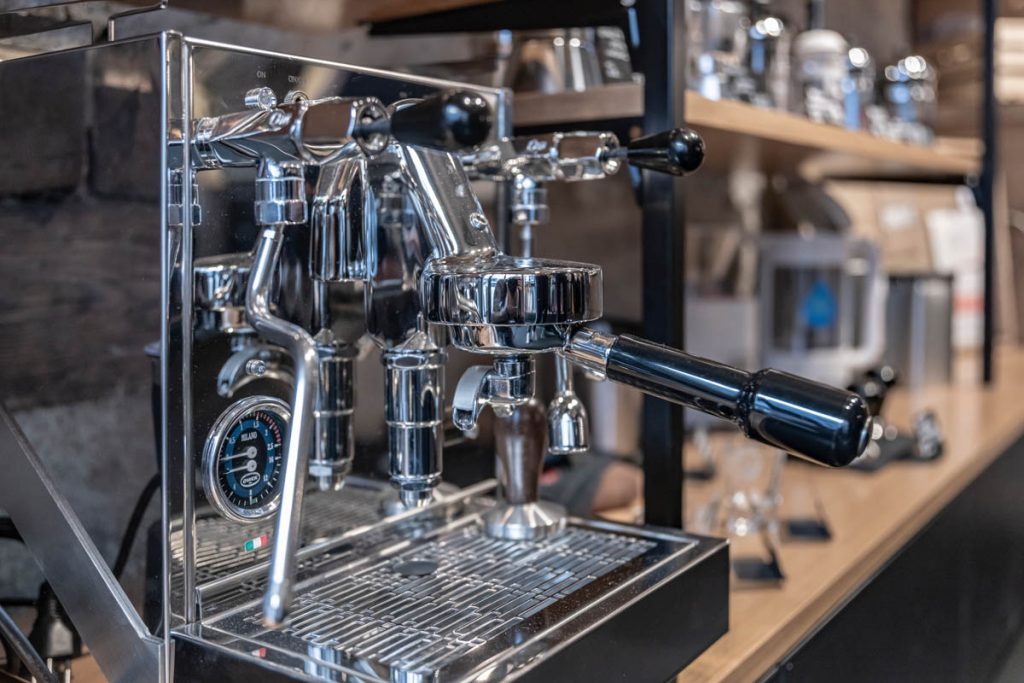 Kaffeehaus16
