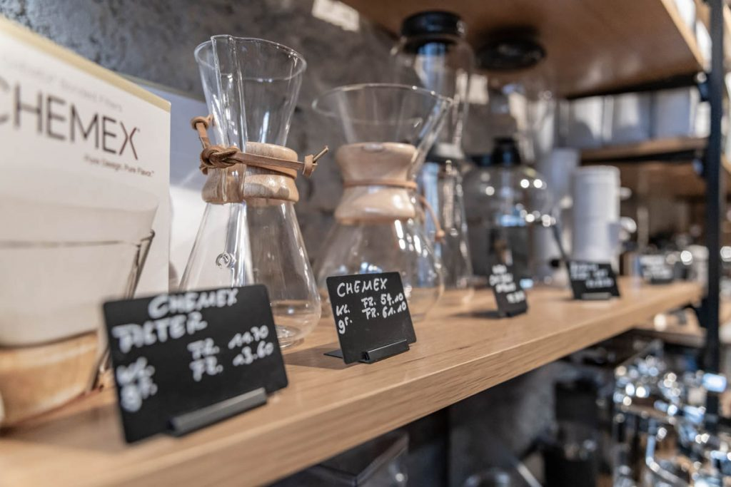 Kaffeehaus13