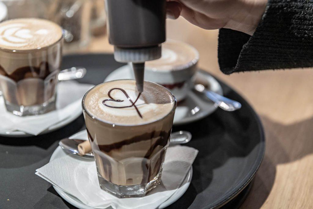Kaffeehaus12