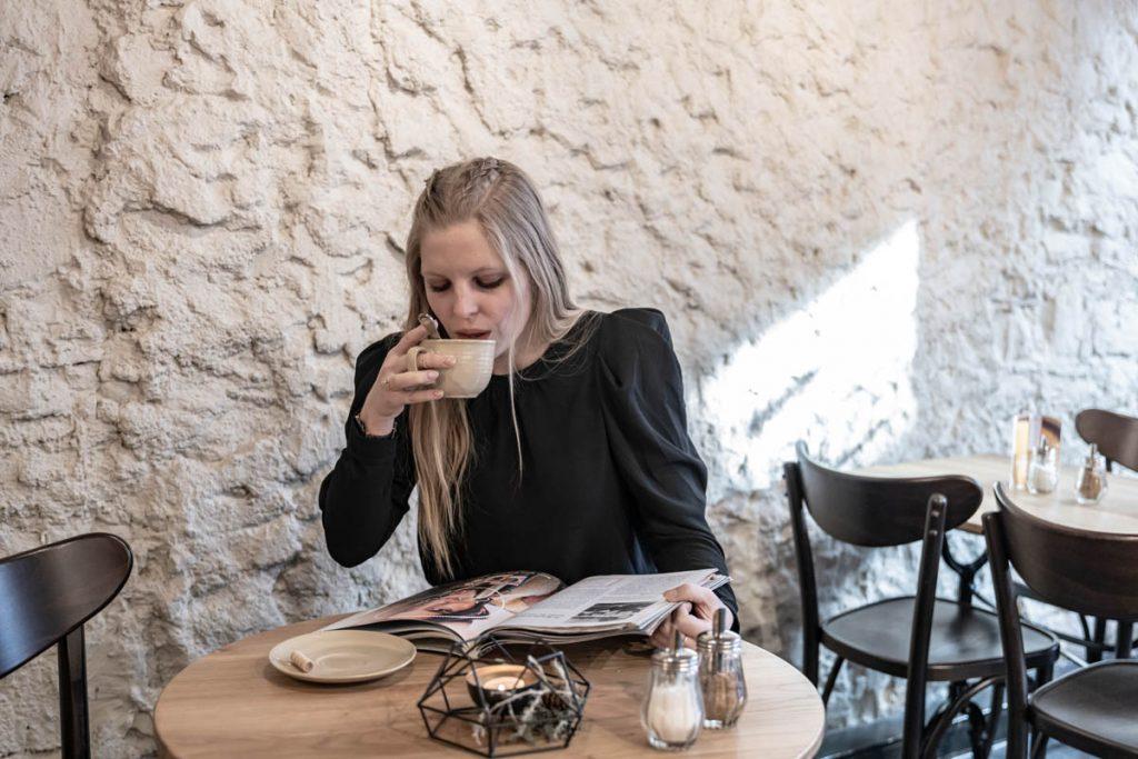 Kaffeehaus14