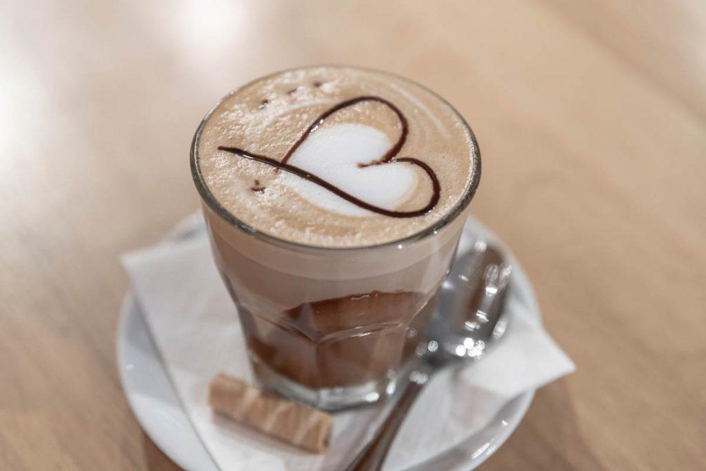 Kaffeehaus09